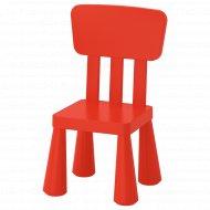 Детский стул «Ikea» маммут.