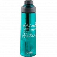 Бутылка для воды, XL-1913, 850 мл.