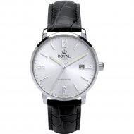 Часы наручные «Royal London» 41404-02