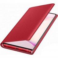 Чехол для телефона «Samsung» LED View, EF-NN970PREGRU