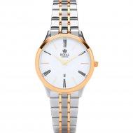 Часы наручные «Royal London» 21371-08