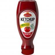 Кетчуп «Roleski» пикантный, 450 г