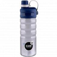 Бутылка для воды, XL-1917, 900 мл.