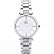 Часы наручные «Royal London» 21425-01