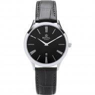 Часы наручные «Royal London» 21426-01