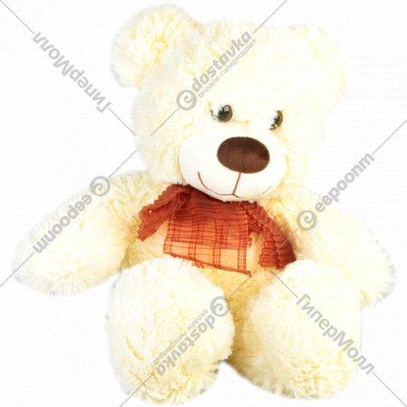 Медведь «Мика».