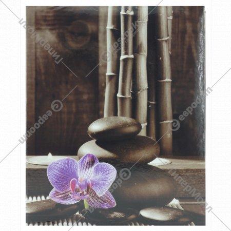 Фотоальбом «Poldom» 10x15 см, 100 фото.