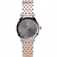 Часы наручные «Royal London» 21448-05