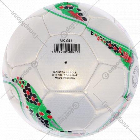Мяч футбольный, MK-041.