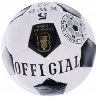 Мяч футбольный, VT19-10533.