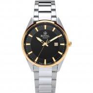 Часы наручные «Royal London» 41393-09