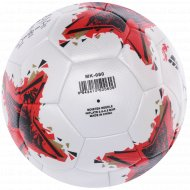 Мяч футбольный, MK-060.