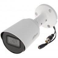 Камера видеонаблюдения «Dahua» HFW1400TP-A-0280B.