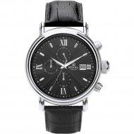 Часы наручные «Royal London» 41442-01