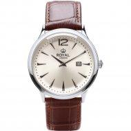 Часы наручные «Royal London» 41443-02