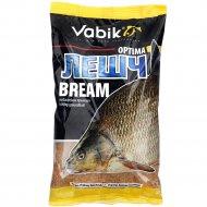 Прикормка рыболовная «Vabik» optima, лещ, 1 кг.