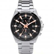 Часы наручные «Royal London» 41447-05