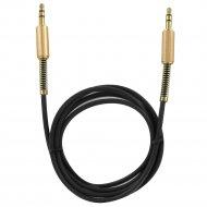 Аудио кабель «AuX Krutoff Spiral».