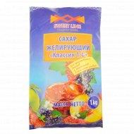 Сахар желирующий «Sweet Line» песок, 1 кг