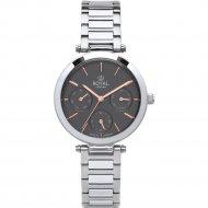 Часы наручные «Royal London» 21408-01