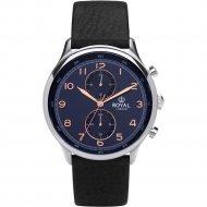 Часы наручные «Royal London» 41385-03