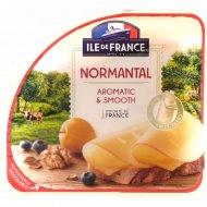 Сыр «Normantal» 50%, 150 г.