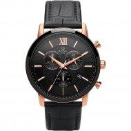 Часы наручные «Royal London» 41392-05