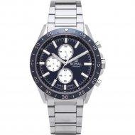 Часы наручные «Royal London» 41411-06