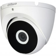 Камера видеонаблюдения «Dahua» T2A11P-0280B.