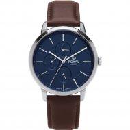 Часы наручные «Royal London» 41457-02