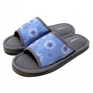 Туфли домашние для школьников-девочек.
