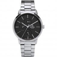 Часы наручные «Royal London» 41457-05