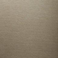 Рулонная штора «Lm Decor» LM 49-03, 220х185 см