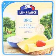Сыр «Brie» mild & extra-creamy, 57%, 150 г.