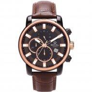 Часы наручные «Royal London» 41464-04