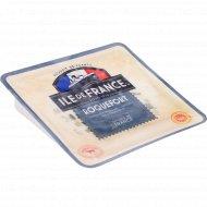Сыр мягкий «Рокфор» с голубой плесенью 52%, 100 г