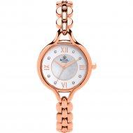 Часы наручные «Royal London» 21427-04