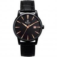 Часы наручные «Royal London» 41401-05