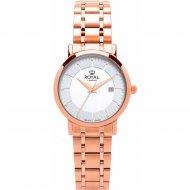 Часы наручные «Royal London» 21462-06