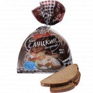 Хлеб «Слуцкий» 450 г