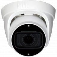 Камера видеонаблюдения «Dahua» T3A21P-VF.