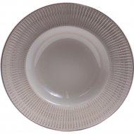 Тарелка «Belbohemi» глубокая, 3427/012PA, 96173