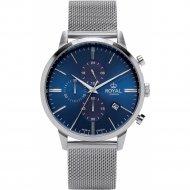 Часы наручные «Royal London» 41458-06