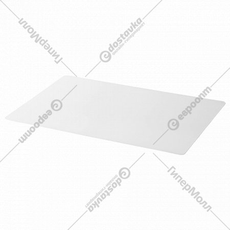 Подкладка на стол «Сквалльра» 38x58 см