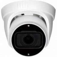Камера видеонаблюдения «Dahua» T3A41P-VF.