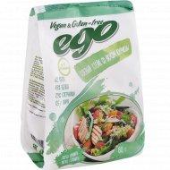 Соевое мясо «Ego» Мясо по-пекински, 80 г