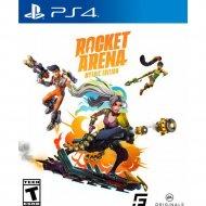 Игра для кансоли «Electronic Arts» Rocket Arena. Mythic Edition, 1CSC20004694