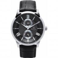 Часы наручные «Royal London» 41468-01
