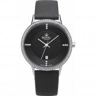 Часы наручные «Royal London» 21476-01
