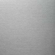 Рулонная штора «Lm Decor» LM 49-04, 100х160 см